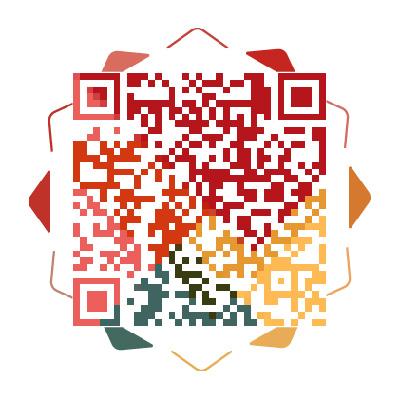 1593217441101391.jpg